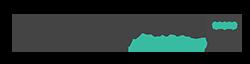 Digital Marketing Reviews logo